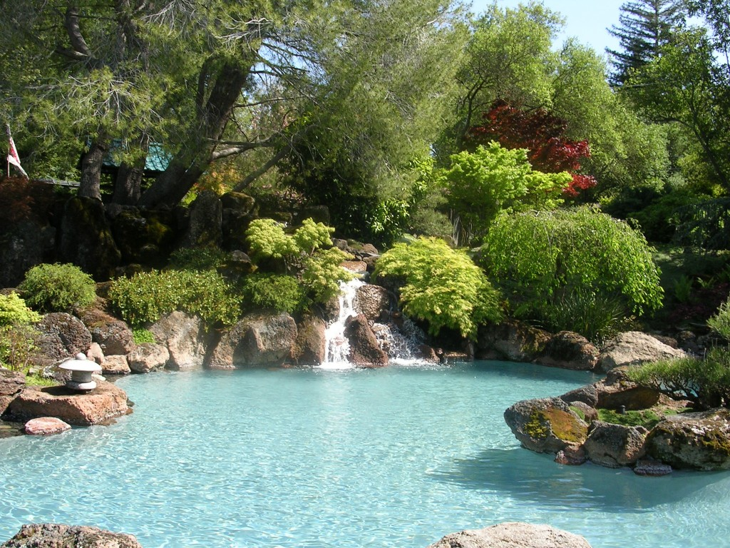 Human Resources Consulting san diego la jolla