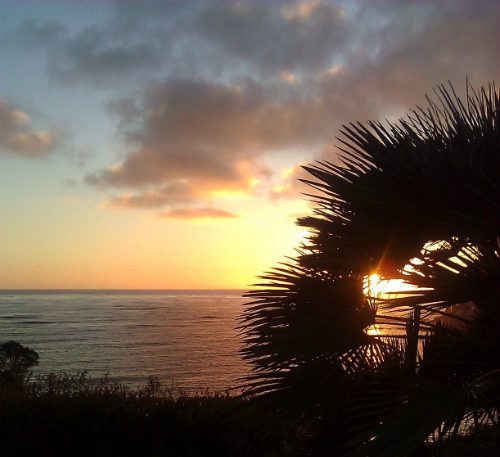 human resources training consulting san diego la jolla